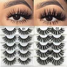 e42ca01afd0 Eye Makeup | Buy Eye Beauty Products Online | Jumia Nigeria