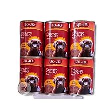 Buy Pet Supplies at Best Prices Online   Jumia Nigeria