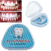 Buy Dental Care Kits at Lowest Prices | Jumia Nigeria