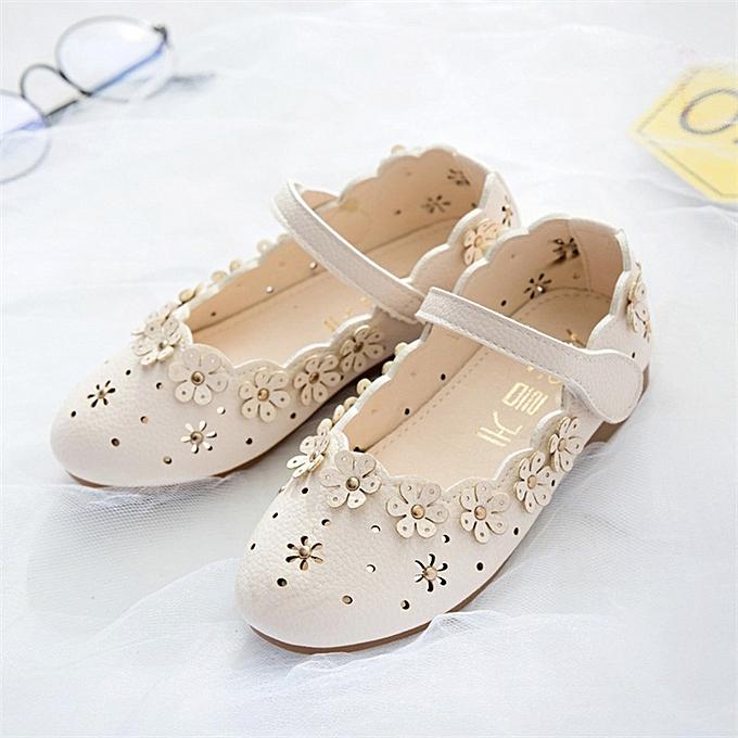 ddd6a0e3b644 Fashion New Kids Girl Summer Sandals Fashion Children Shoes