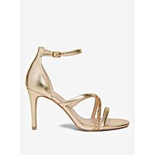 5c0ad9e45fa Buy Dorothy Perkins Women's Shoes Online | Jumia Nigeria