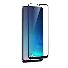 Redmi Note 7 Tempered Glass Screen Protector