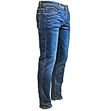 ad015f8f Men's Jeans - Buy Men's Jeans Online | Jumia Nigeria