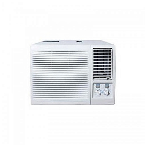Hisense Window Air Conditioner - 2hp