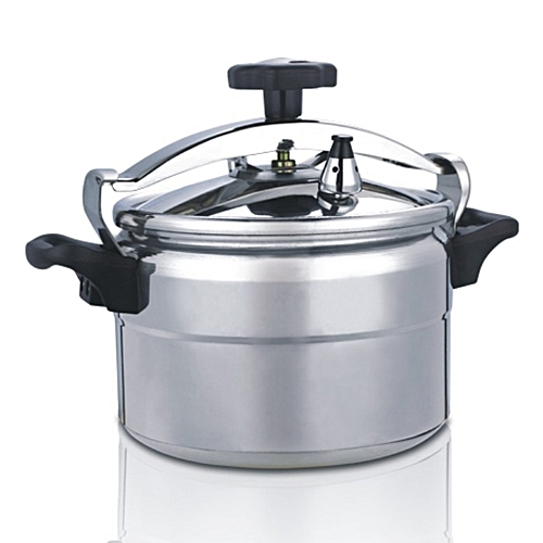 Pressure Cooker 9 Liters Capacity (French Type)