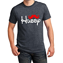 Men s Clothing   Buy Clothes for Men Online   Jumia Nigeria 32bb5b016e