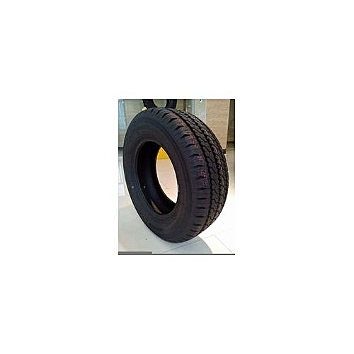 Double King 265/70R16