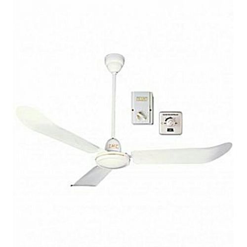 SMC Model KL Ceiling Fan
