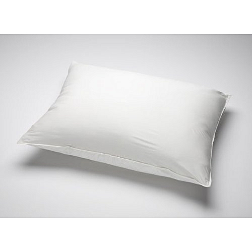 Frostlite Pillow Covers - Pillow Covers - Frostlite Zippered Pillow Cover