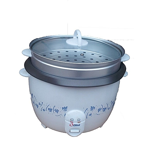 Rice Cooker - 2.8L