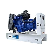 Buy Fg Wilson Generators Online | Jumia Nigeria