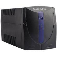 Bluegate 1.230KVA UPS Elite Pro