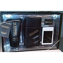 Private Collection Sensation Gift Valentine's Gift Set For Men