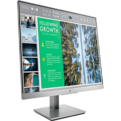 Hp EliteDisplay 23.8'' Monitor