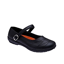 40ce85de8dcf2 Girls Dress Shoe