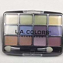 Buy L A Colors Makeup Online Jumia Nigeria