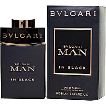 be54b07360 Buy Bvlgari Men's perfumes Online | Jumia Nigeria
