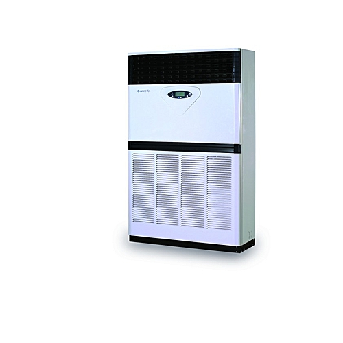 10HP Floor Standing AC - (Delivery Within Lagos, Ogun & Oyo Only)