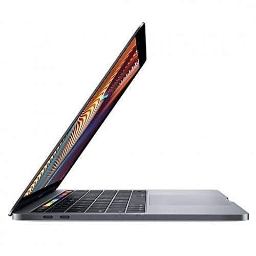"MacBook Pro 13.3"" 512GB SSD 8GB Ram (Mid 2016, Space Gray) 2.9ghz Core I5"