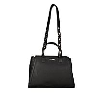 039 Bkorrie Tote Bag
