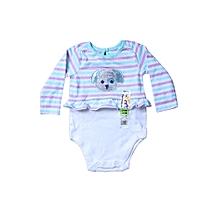 890e12d3a Buy Garanimals Baby Girl's Clothing Online | Jumia Nigeria