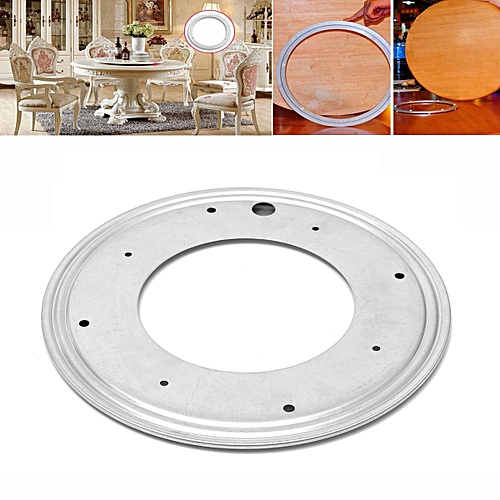 "NEW Heavy Duty Lazy Susan Bearing 12""/300mm Table Swivel Turntable Bearing UK"