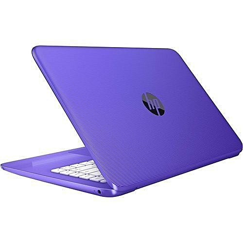 Stream 11 Intel Celeron (4GB RAM,32GB SSD+ 32GB Flash+ Mouse+ USB Light For Keyboard) SSD11.6Inch Wins 10