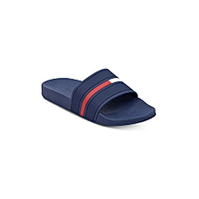 2e7479b53f369 Tommy Hilfiger Men s Slippers   Sandals 11 products found