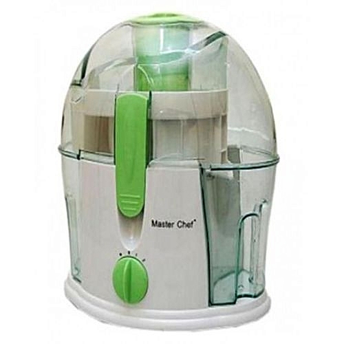 Juicer Blender Extractor