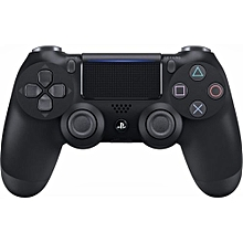 PS4 Pad - PlayStation 4 DualShock 4 Wireless Controller for sale  Nigeria