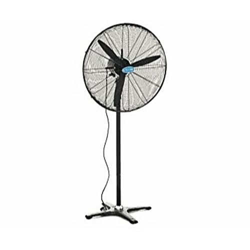Ox 18inch Industrial Standing Fan