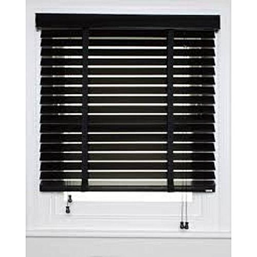 Fm wooden window blinds black lagos only buy online jumia nigeria - Jumia office address in lagos ...