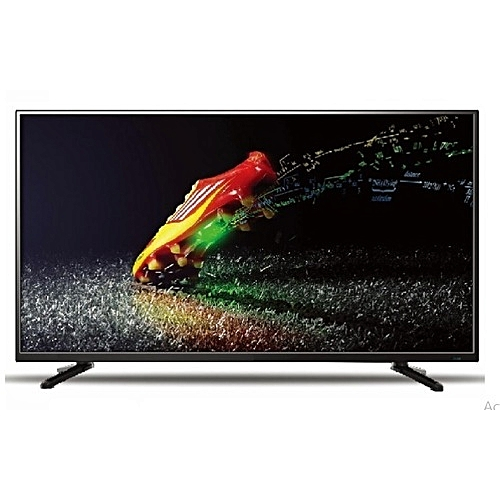 """43"""" Inches Dexter LED TV"""