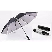 39ed9d19ecce Buy Travel Umbrellas Products Online in Nigeria | Jumia