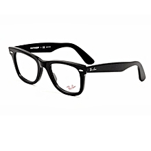 73deebcf9 Ray Ban Shop | Buy Original Sunglasses - Aviator, Wayfarer | Jumia ...