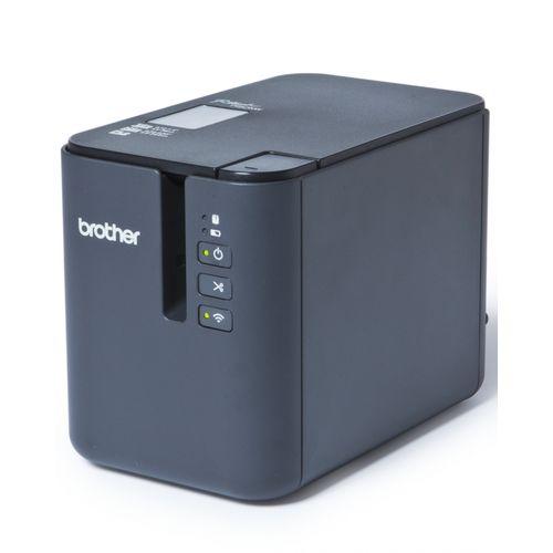 Deskjet 2620 AIO Printer - White