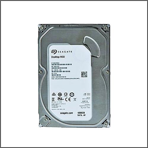 Internal Laptop Hard Drive 1TB