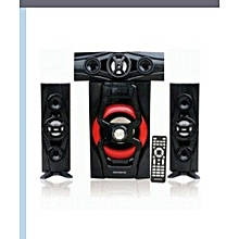 Used, Rock View Sounds System 3.1 for sale  Nigeria