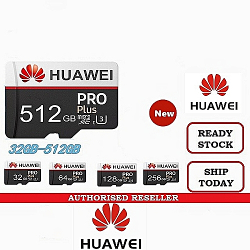 Huawei HUAWEI Memory Card 64gb-512gb For Phone/tablet Memory Card