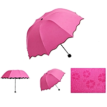 07d7d13ba3cf Buy Golf Umbrellas Products Online in Nigeria | Jumia