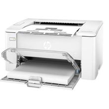LaserJet Pro M102a Black And White Printer (G3Q34A)