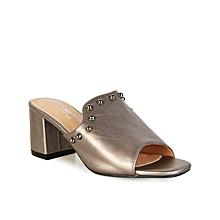 35619df74b4 Buy Clowse Women s Shoes Online