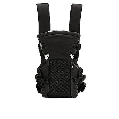 4df899c8e Mothercare 3-Ways Baby Carrier