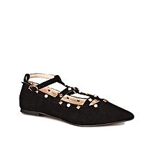 Womens Flats Shiekh Womens Blink 71 Sandals Flats Outlet Shop