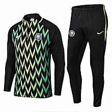 Football Jerseys - Buy Football Jerseys Online  460c2df90