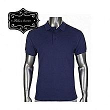 b052232abd Men s Polo Shirts - Buy Men s Polos online