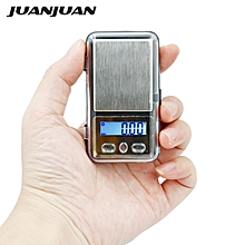 Buy Measuring Tools & Scales Products Online in Nigeria   Jumia