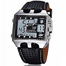 Children's Watches Synoke Fashion Children Watches Kid Boy Digital Led Quartz Alarm Date Sports Wrist Watch Relogio Masculino For Boys Girls Gift Discounts Sale