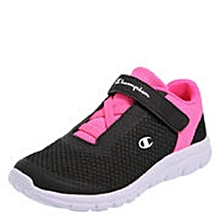 bfba964496b734 Champion Shoes 4 products found