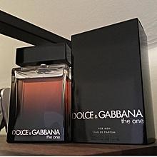 6dfd5a4d Buy Dolce & Gabbana Perfumes Online   Jumia Nigeria